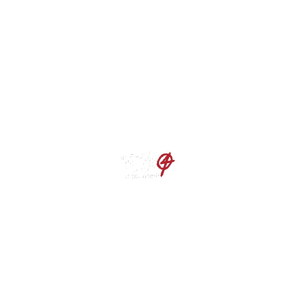 tenx4_graphic